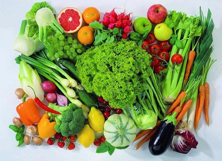 fonksiyonel gıda
